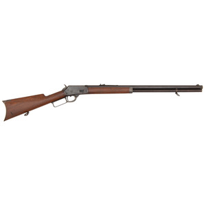 Marlin Model 1888 Rifle