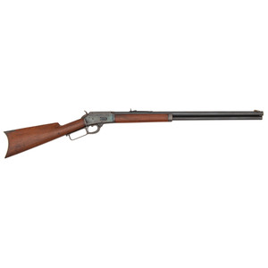 Marlin Model 1889 Rifle