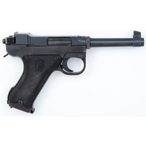 ** Swedish Model 40
