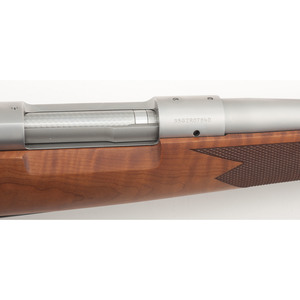 * Winchester Model 70 Extreme Weather in Original Box