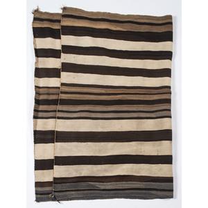 Navajo First Phase Revival Weaving / Rug
