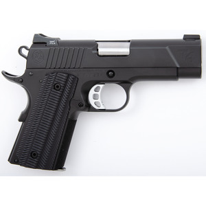 * Nighthawk Custom T4 Pistol