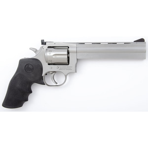 *  Dan Wesson 715 Pistol Pack