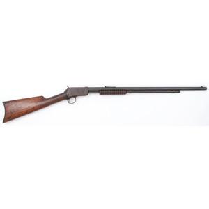 ** Winchester Model 1890 Rifle