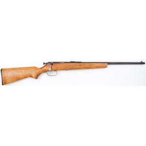 ** Marlin Glenfield Model 10 Rifle