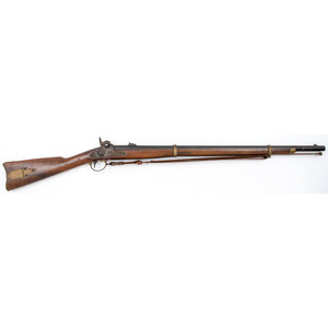 ** Navy Arms Reproduction Remington