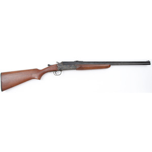 ** Savage Model 24 Shotgun Rifle Combination