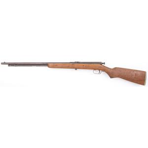 ** Western Field Model 31 Bolt Action Rifle