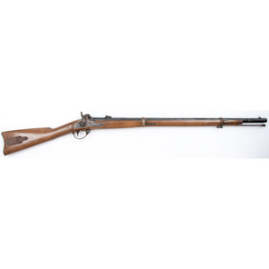 Zoli Reproduction Remington