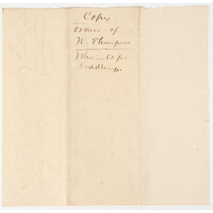 Signed Documents and Photographs, Many Confederates