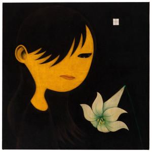 Hideaki Kawashima (Japanese, b. 1969)