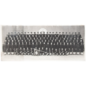 African American Military Photograph, Plus