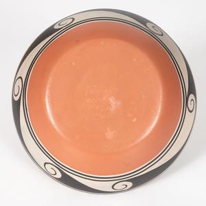 Thomas Tenorio (Kewa, b. 1963) Pottery Jar