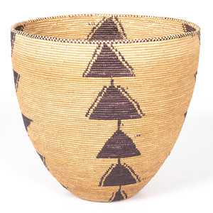 Uganda Basket