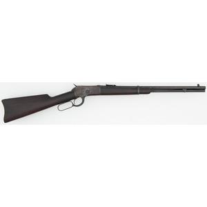 ** Winchester Model 1892 SRC