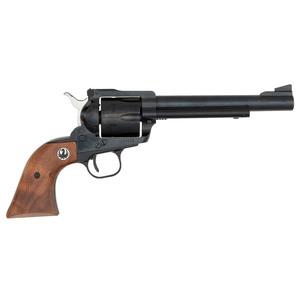 * Old Model Ruger Blackhawk Revolver