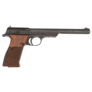 * Walther 1936 Olympia