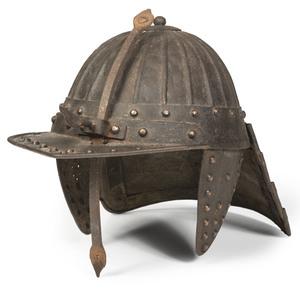 Dutch Mid 17th Century