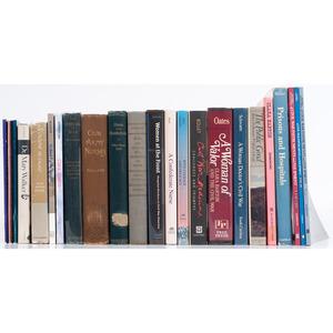 Civil War Nurses and Medicine, Lot of 23 Books