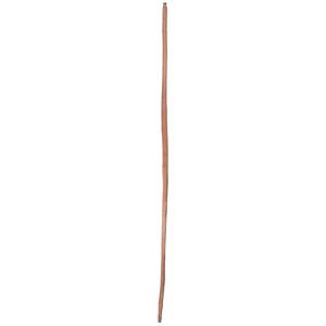 Plains Wood Bow