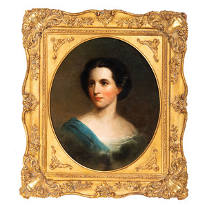 Alfred Jacob Miller (American, 1810-1874)