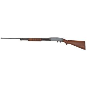 ** Winchester Model 42 (Standard Grade)