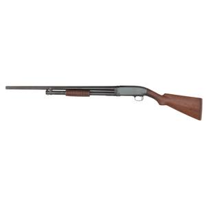 ** Winchester Model 1912