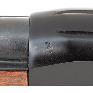 * Winchester Model 290