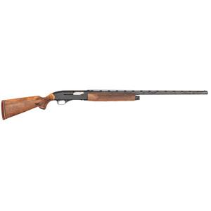 * Winchester Model 1400