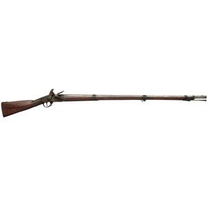 Flintlock Commonwealth of Pennsylvania Musket by M Baker