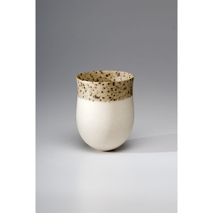 Jennifer Lee, Ceramic Vase