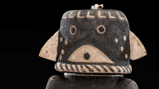 9/21/2018 - American Indian and Western Art: Premier Auction