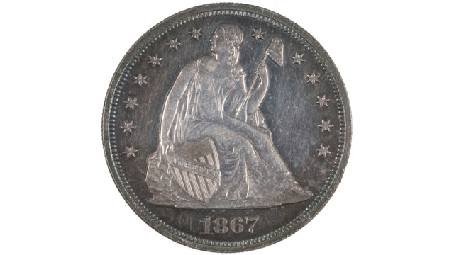 9/7/2018 - Fine Coins and Currency: Discovery Auction