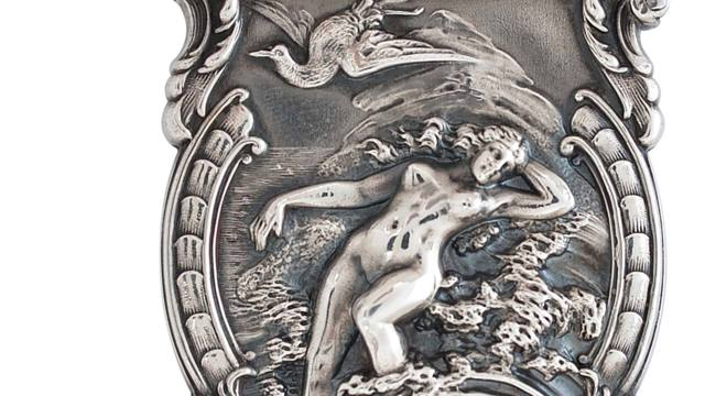 1/11/2019 - Fine Silver: Discovery Auction