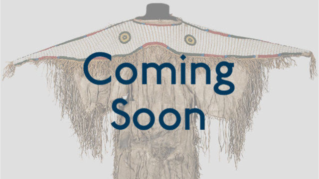 10/11/2019 - American Indian and Western Art: Premier Auction