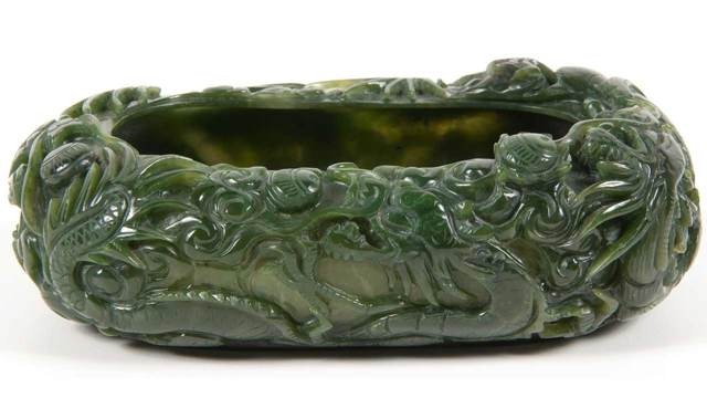 9/6/2019 - Asian Art: Discovery Auction