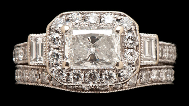 6/14/2019 - Jewelry and Timepieces: Discovery Auction