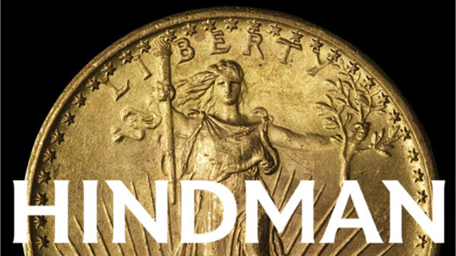 11/25/2019 - Hindman's Numismatics: Online Only Auction