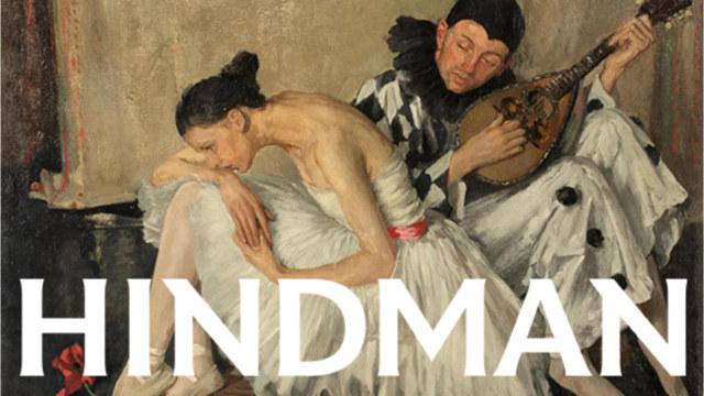 12/11/2019 - Hindman's American and European Art