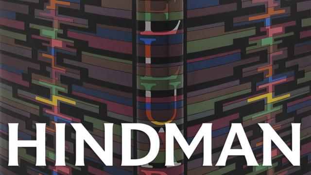 11/13/2020 - Hindman's Fine Books and Manuscripts, Session II
