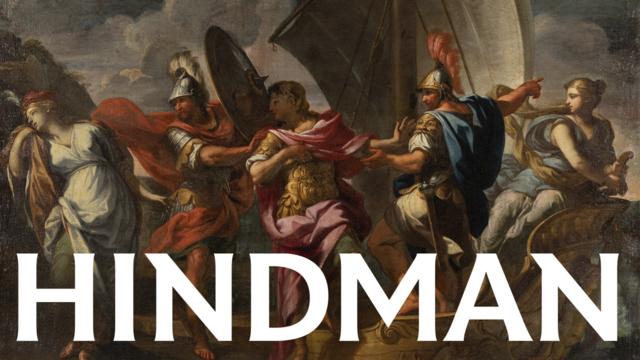 4/21/2021 - Hindman's European Furniture & Decorative Arts, Day I