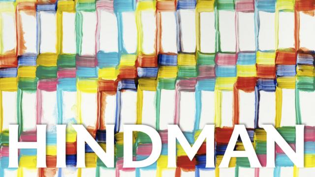 5/4/2021 - Hindman's Post War & Contemporary Art