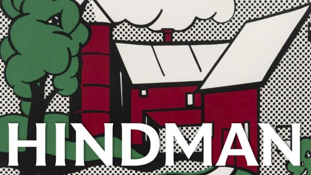 5/5/2021 - Hindman's Prints & Multiples