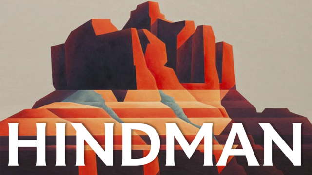 5/6/2021 - Hindman's Western Paintings & Sculpture Including Contemporary Native American Art