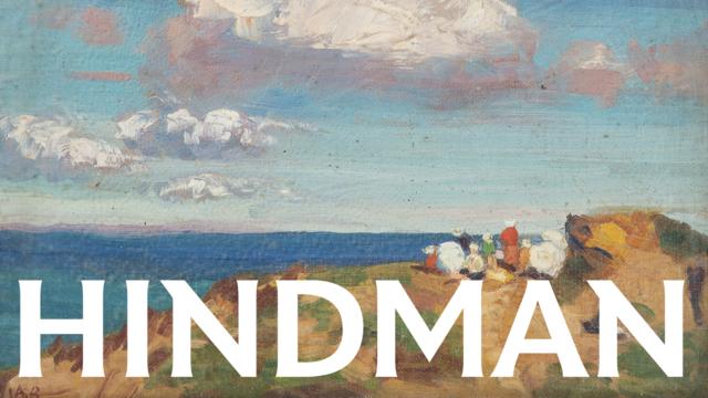 8/13/2021 - Hindman's Cincinnati Collections