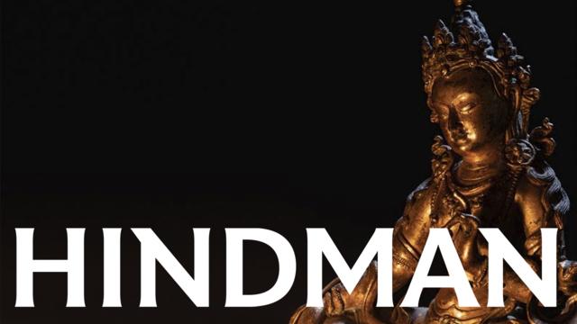 9/23/2021 - Hindman's Asian Works of Art