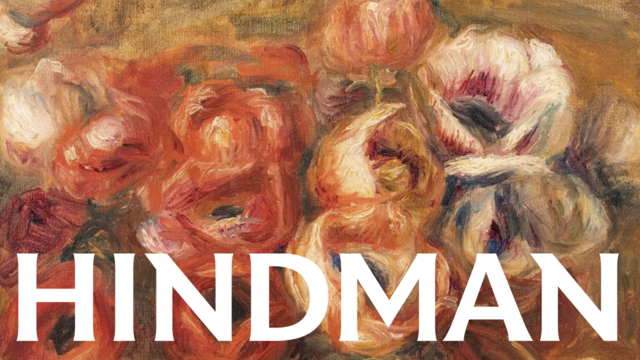 9/27/2021 - Hindman's American and European Art