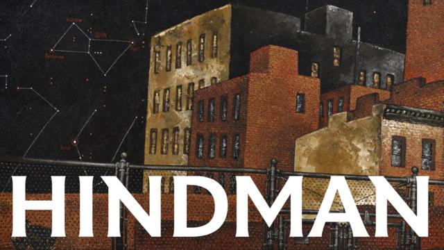 9/28/2021 - Hindman's Post War and Contemporary Art