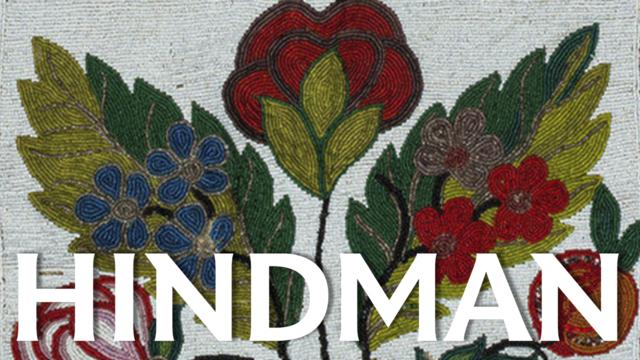9/20/2021 - Native American Art Online, Session II
