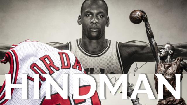 10/26/2021 - Hindman's Sports Memorabilia